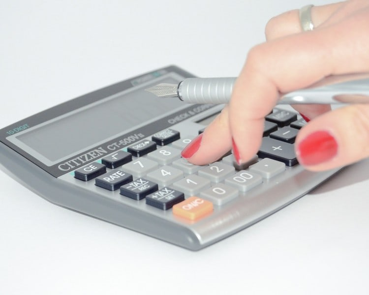Specialists in Bookkeeping, Administration and Financial Management