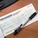 The Cheque's in the Post – How to Deal with Late Payments